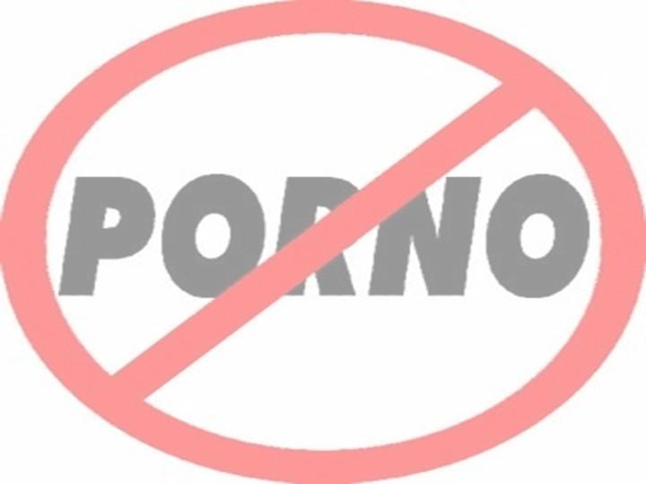 chto-znachit-rasprostranenie-pornografii